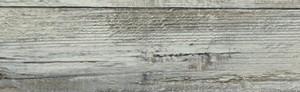 D4104PR Deska Bielona