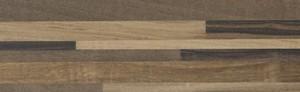 D4108MT Mozaika Fudżi