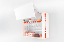 wallcabinet_tableware_aventos-hf