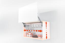 wallcabinet_tableware_aventos-hl