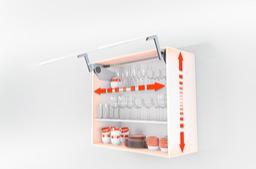 wallcabinet_tableware_aventos-hs