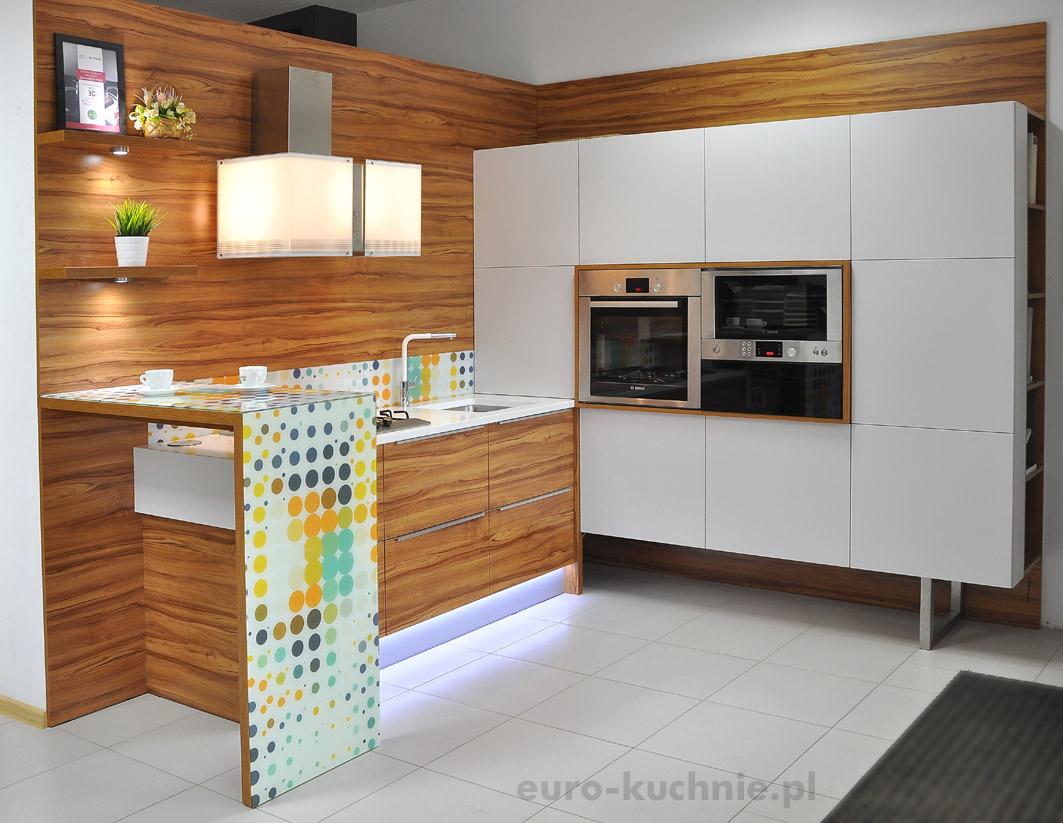 Galeria Euro Kuchniepl